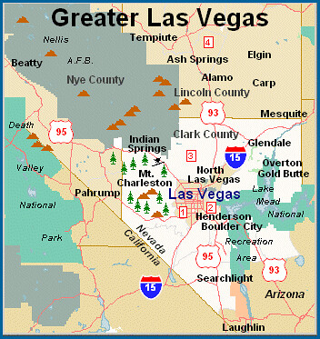 map nevada cities with 308744667 on File Southern California in addition Lesotho Satellite Image furthermore Nh further 170224114201231802228816 also 308744667.