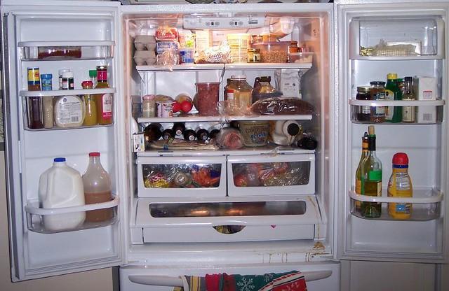 refrigerator spare parts online