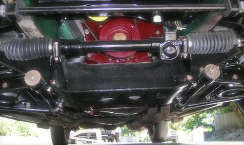 mgb steering rack 1967 mgb gt david cran flickr 1967 1967 alfa romeo wiring diagram