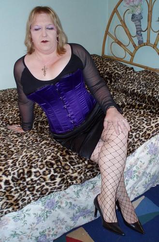 sexy damer bbw lesbian