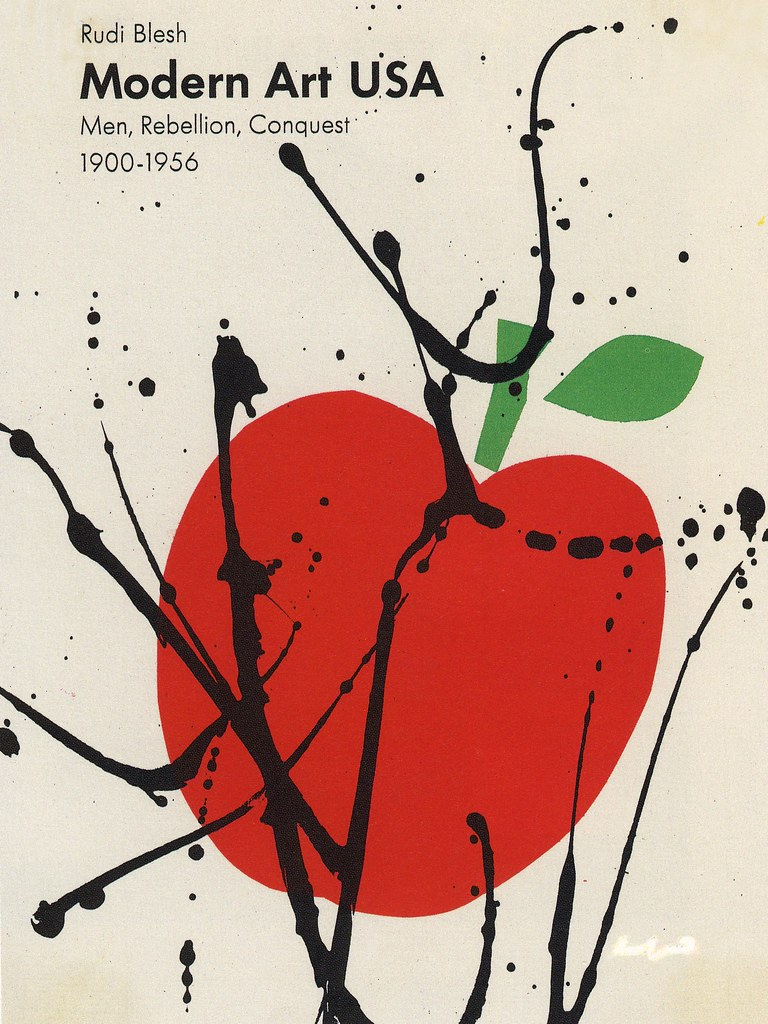 Modern American Book Cover Design ~ American graphic design a paul rand book cover
