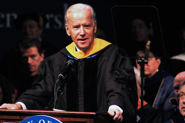 VP Joe Biden in Pres. Assanis Inauguration (25)