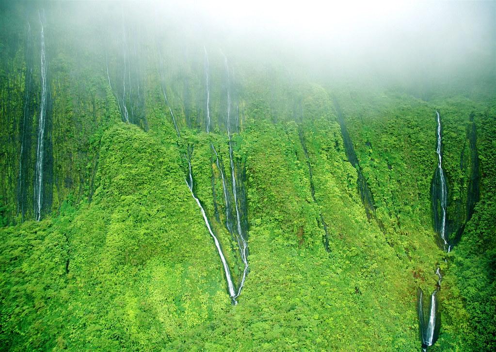 Kauai Island Tours Inc