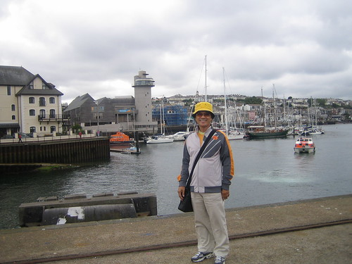 DSC01308, Land's End, Falmouth Cornwall, England | by lyng883