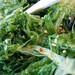 Sunrise Mart Seaweed Salad