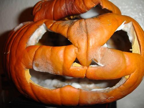 Evil Pumpkin (4)