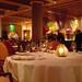 Picasso Restaurant at the Bellagio