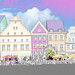 Greifswald in neuer Sicht