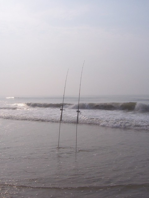 Topsail Fishing Flickr Photo Sharing