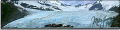 pano Portage Glacier A13