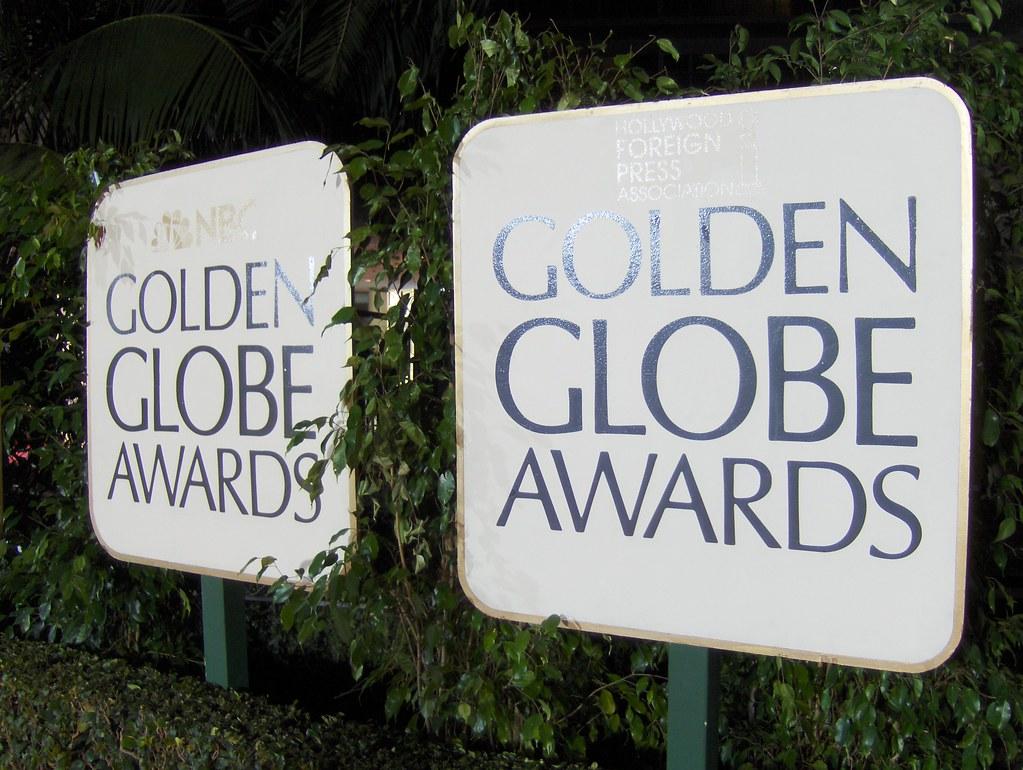 Localización de la Gala de los Globos de Oro 2019