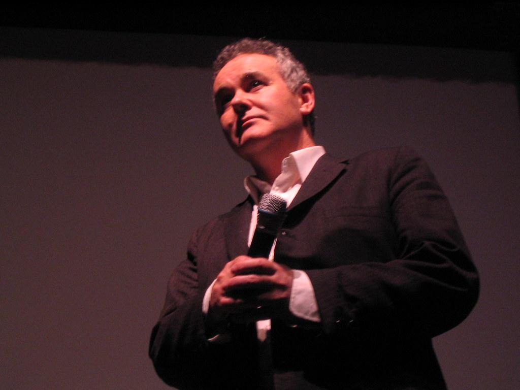 San Francisco International Film