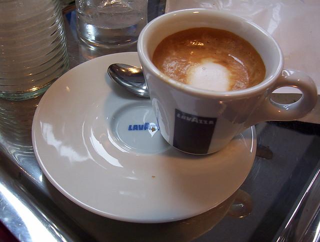 Machine A Cafe Amici