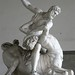 Hercules Battling the Centaur Nessus by Giovanni Bologna 1599