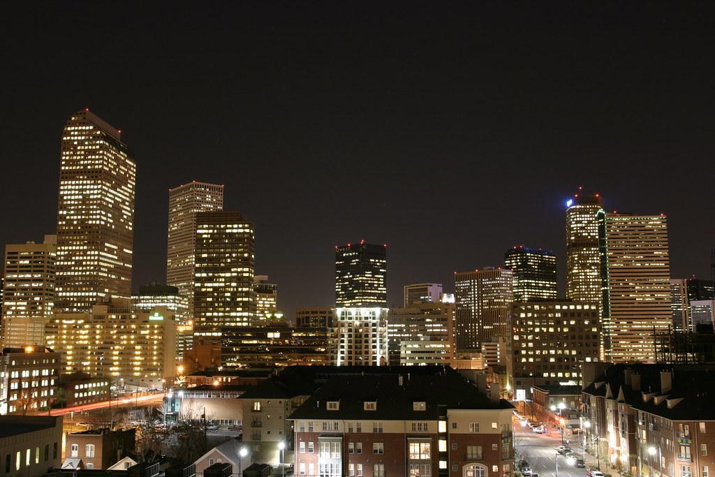 13436939 c2f0153b77 b - International Tourism   Denver USA