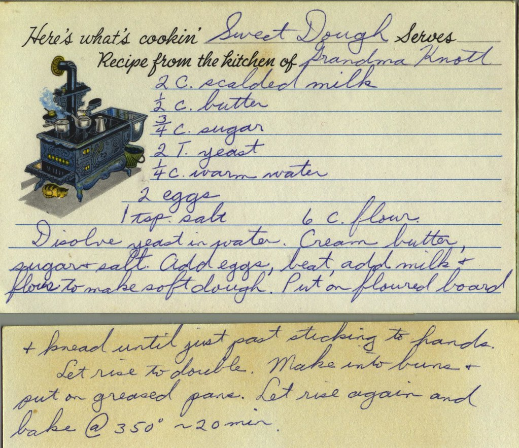 Free Recipe For Dark Raisin Cake