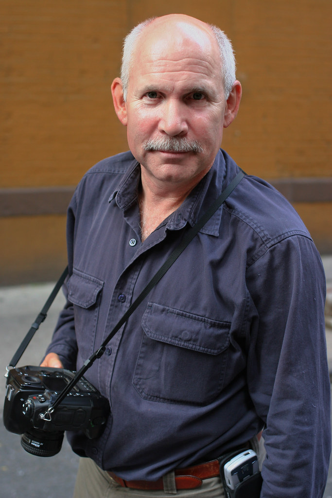 Steve McCurry  Steve McCurry, National Geographic and