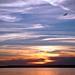 Oct.7.2006 Sunset