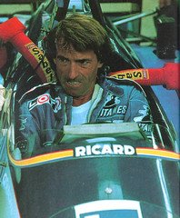 jacques laffite.jpg | by grandprixarchives