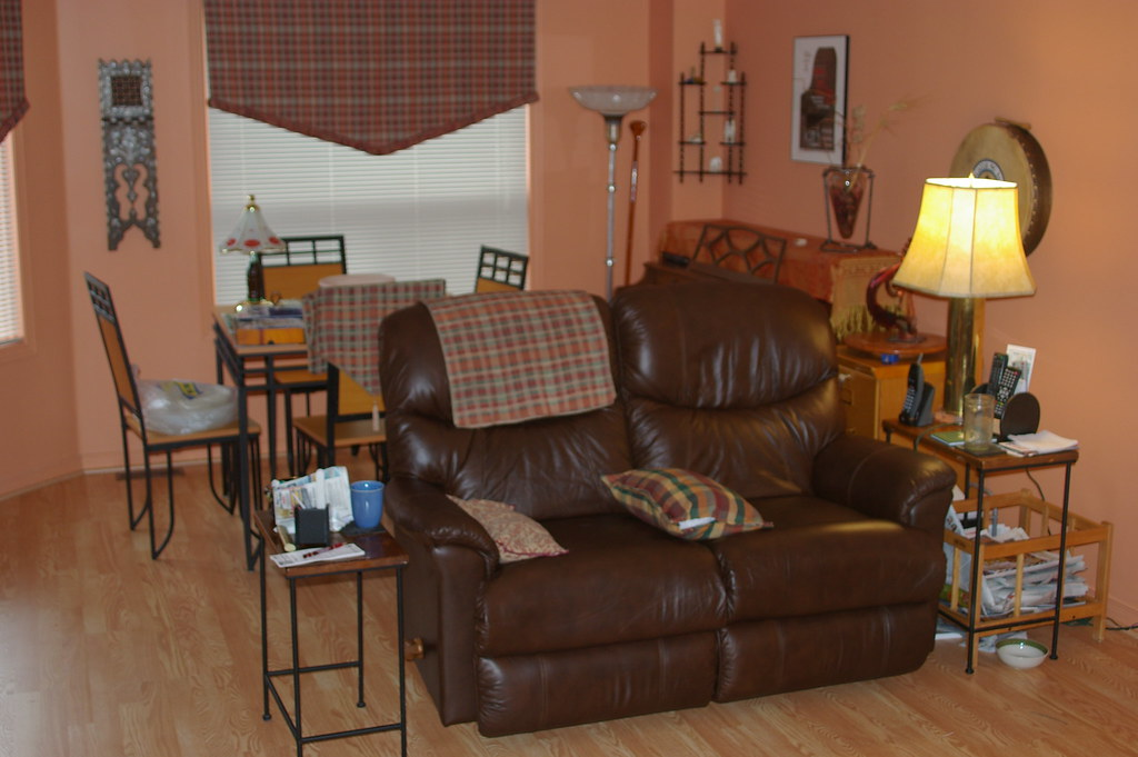Image Result For Living Room Flooring