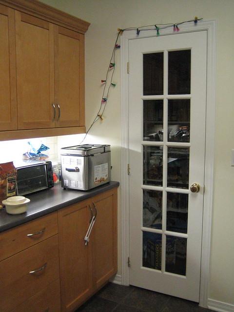Mm Kitchen Door Handles