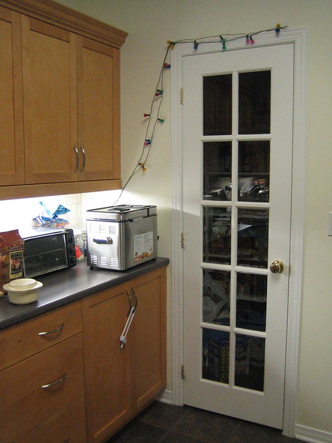 Mm Kitchen Door Cabinet T Bar Pull Handle Knobsatin Nikle