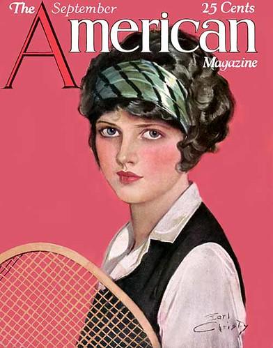 earl christy american magazine 1920s art deco blog mariana flickr. Black Bedroom Furniture Sets. Home Design Ideas