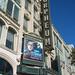 Edward Scissorhands at The Orpheum Theatre
