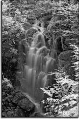 Waterfall 7762