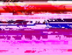 New York 8 glitch browser