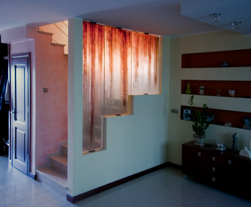 Interior Decoration Company