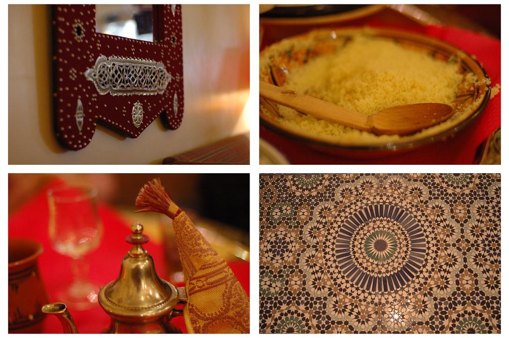 Eid moubarak - عيدكم مبارك  Eid ul-Fitr (Arabic: عيد