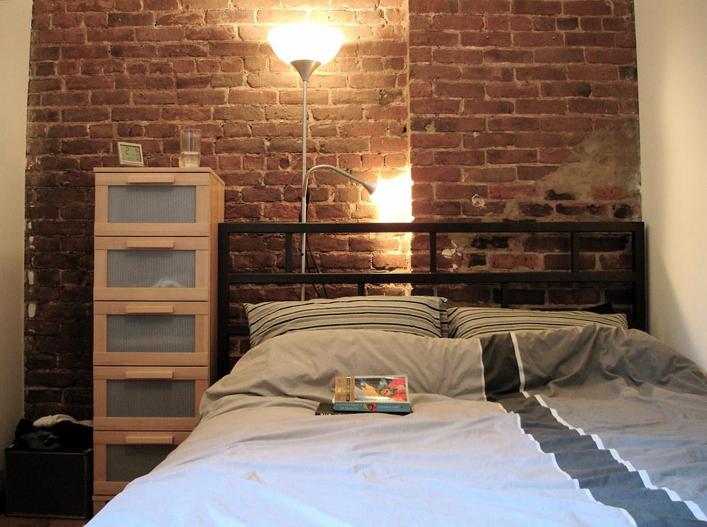 Conroy S Bed Breakfast Stockbridge Ma