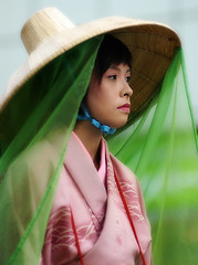 Faces of Nippon | by ajpscs