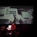 Thomas Dolby-003R