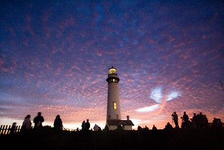 pigeon point | by john curley