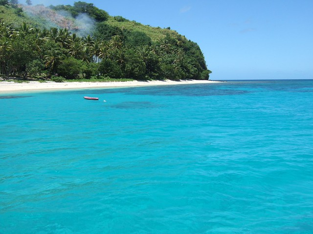 Beqa Island Fiji  City pictures : Recent Photos The Commons 20under20 Galleries World Map App Garden ...