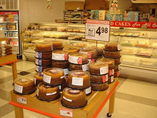 Shoppers Food Warehouse Laurel Hours