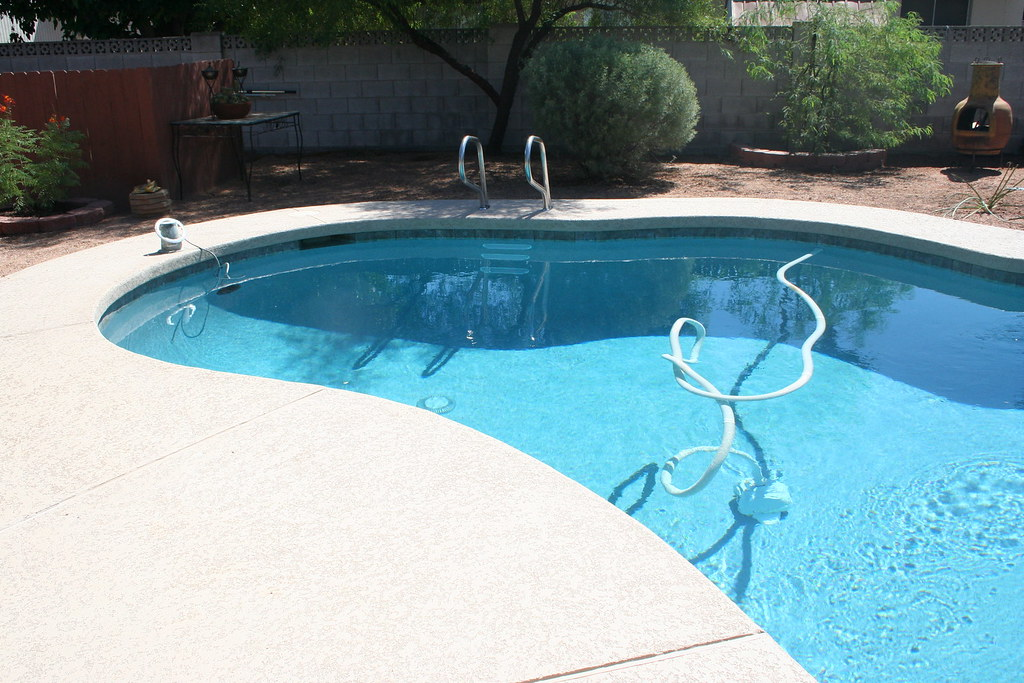 Pool Company in Cherry Hill