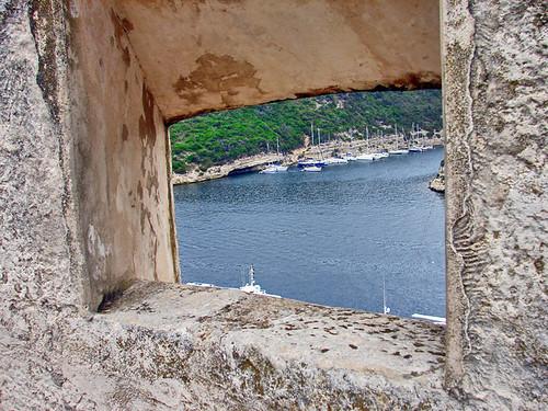 Una finestra sul mare scrutando il mare stefano flickr - Una finestra sul mare ...