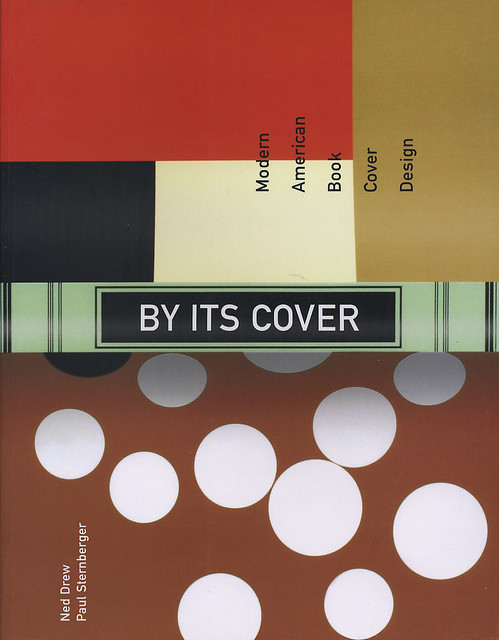 Modern Book Jacket Design : By its cover modern american book design joe kral