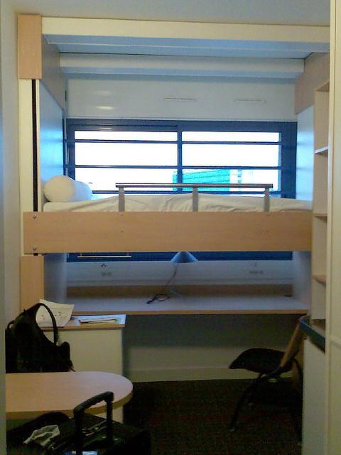 chambre unviersitaire toulouse les chambres