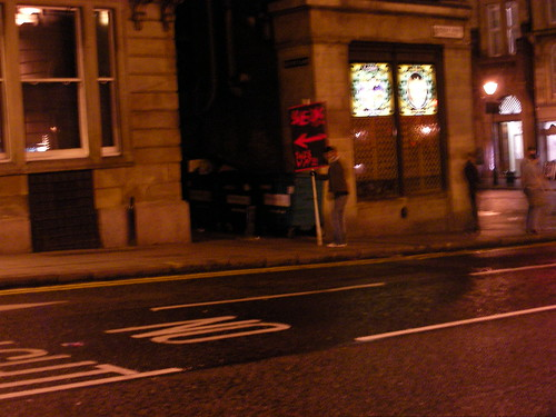 Sex Clubs In Newcastle 72