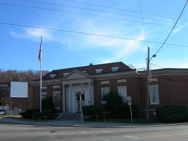 Rossville Post Office Staten Island Hours