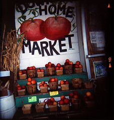 down home market | by zellerpress