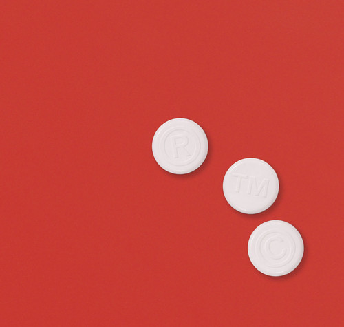 bitter pills? | by allispossible.org.uk