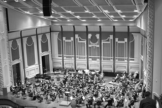 IMG_2386_orchestra_bw.jpg | by DeathByBokeh