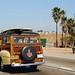 1947(?) Ford Woody_57fwy