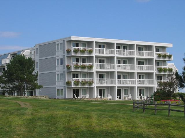 Samoset Hotel Rockport Maine Room Number Pdf