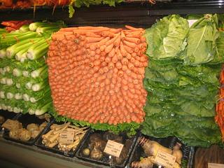 Milwaukee Whole Foods Jobs
